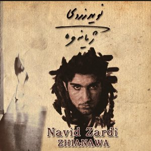 Navid Zardi 歌手頭像