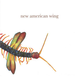 New American Wing 歌手頭像