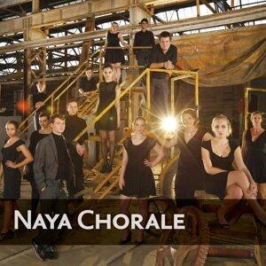 Naya Chorale 歌手頭像