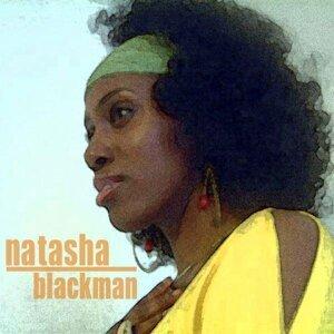 Natasha Blackman 歌手頭像