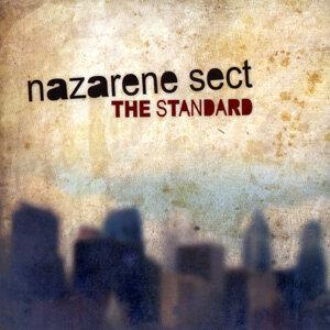 Nazarene Sect 歌手頭像