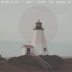 Ryan Cluff 歌手頭像