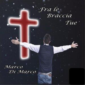 Marco Di Marco
