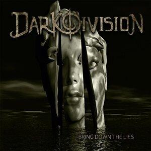 Dark Division 歌手頭像