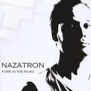 Nazatron 歌手頭像
