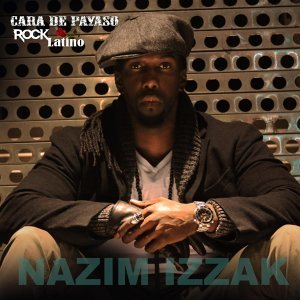 Nazim Izzak 歌手頭像