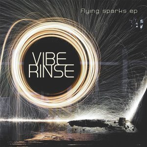 Vibe Rinse 歌手頭像