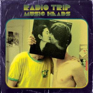 Radio Trip 歌手頭像
