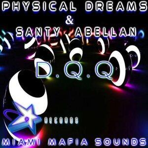 Physical Dreams & Santy Abellan 歌手頭像