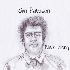 Sim Pattison 歌手頭像
