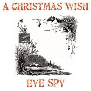 Eye Spy 歌手頭像