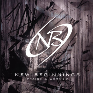 New Beginings Music Ministry 歌手頭像