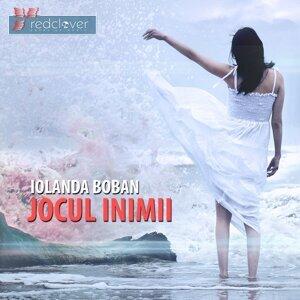 Iolanda Boban 歌手頭像