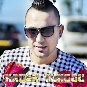 Cheb Kader Tirigou 歌手頭像