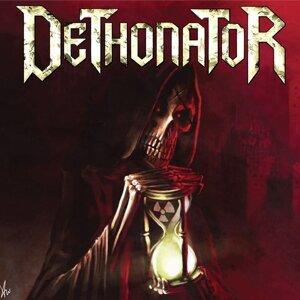 Dethonator 歌手頭像