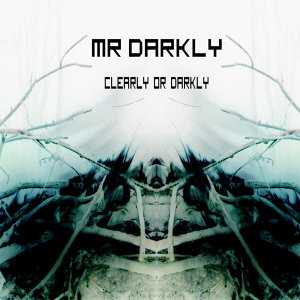 Mr Darkly 歌手頭像