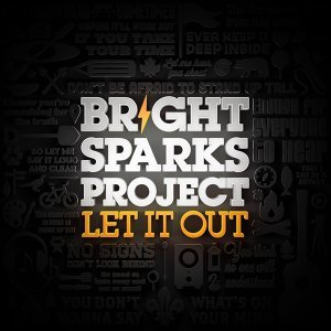 Bright Sparks Project 歌手頭像