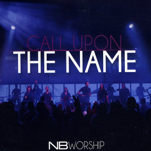NB Worship 歌手頭像