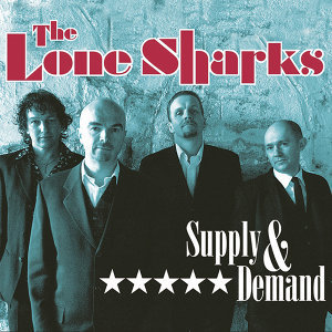 The Lone Sharks