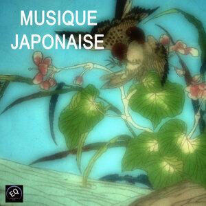 Musique Japonaise Ensemble