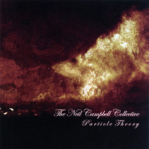 The Neil Campbell Collective 歌手頭像