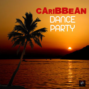 Caribbean Party Music Collective 歌手頭像