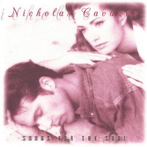 Nicholas Cavazos 歌手頭像