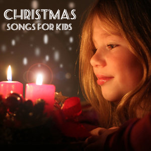 Christmas Songs for Kids All Stars 歌手頭像
