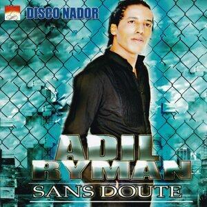 Adil Ryman 歌手頭像