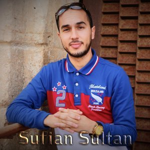 Sufian Sultan 歌手頭像