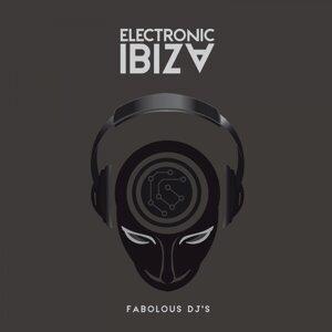 Fabolous DJ's 歌手頭像