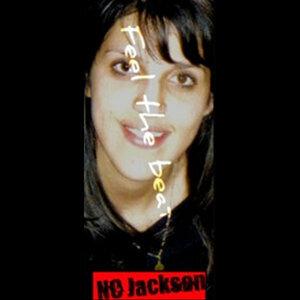 NC Jackson 歌手頭像