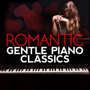 Piano Classics for the Heart 歌手頭像