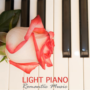 Piano Classics for the Heart 歌手頭像