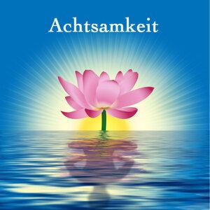 Achtsamkeit Meditationsmusik