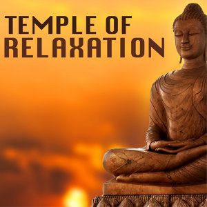 Relax Music Temple
