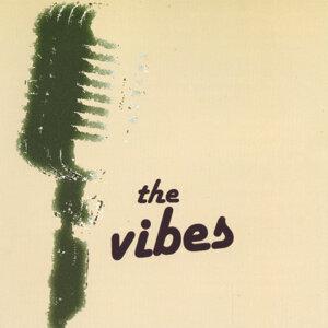 Nathan Corsi & The Vibes 歌手頭像