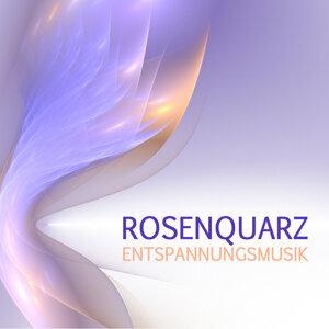 Rosenquarz Entspannungsmusik 歌手頭像