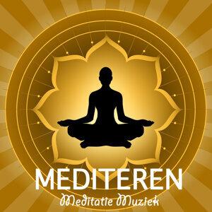 Mindfulness Oefeningen 歌手頭像