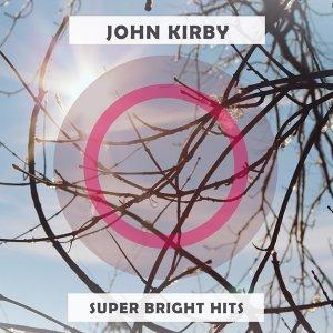 John Kirby, John Kirby & His Onyx Club Boys, John Kirby & His Orchestra 歌手頭像