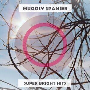 Muggsy Spanier, Muggsy Spanier & His Ragtime Band 歌手頭像