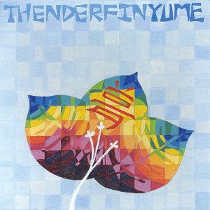 Thenderfin 歌手頭像