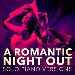 Romantic Piano 歌手頭像