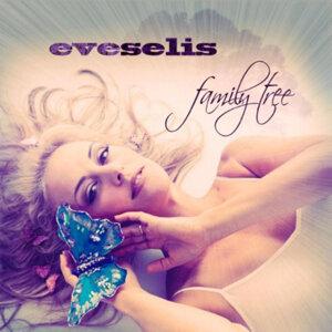 Eve Selis 歌手頭像