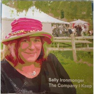 Sally Ironmonger 歌手頭像