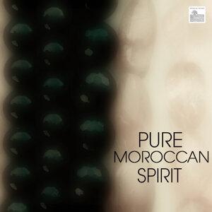 Pure Moroccan Spirit 歌手頭像