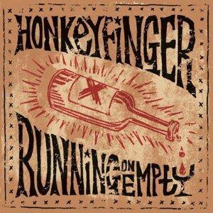 Honkeyfinger 歌手頭像