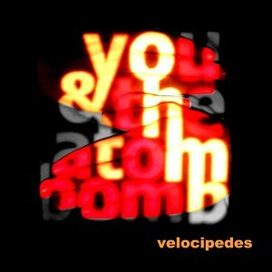 You & The Atom Bomb