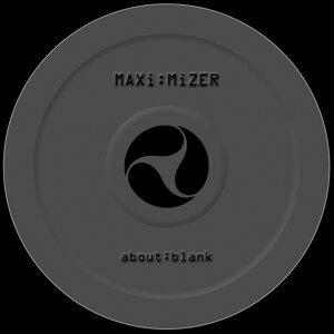 maxi:mizer 歌手頭像