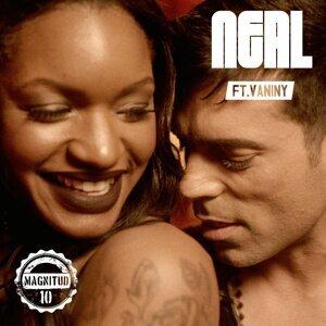 Neal 歌手頭像
